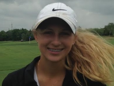 Abby Lewis_TJGT_Personal Best_June 2014_84_79_T-8th.jpg