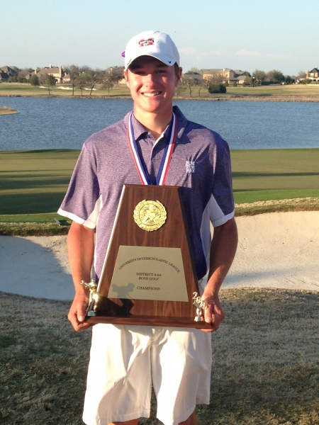 Alex Clouse_2015 District Champions_3rd Place Individual.jpeg