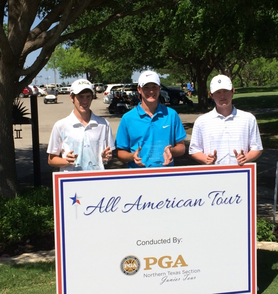 Alex Clouse_NTPGA All American_Little Concho_SanAngelo_68_73_wins by 2_May 2015.jpg