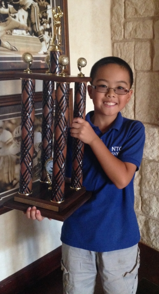 Alex Zhou_1st Place_Fort Worth Junior Championship_Winner_Summer 2014.jpg