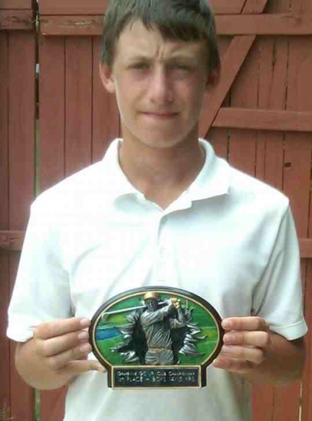 Blaize Weimer_GV_Club champ_Aug_2012_1st Place.png