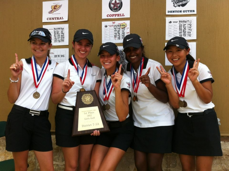 Coppell Girls District Champs.jpg
