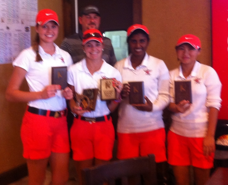Coppell Girls Tourn_11_2012.jpg