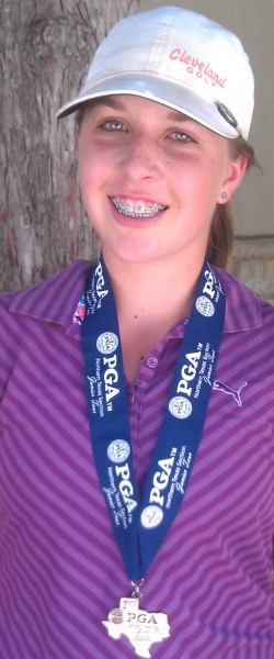 Emily Tasker_1st Place_Bridlewood_June 2013_87_head shot.jpg
