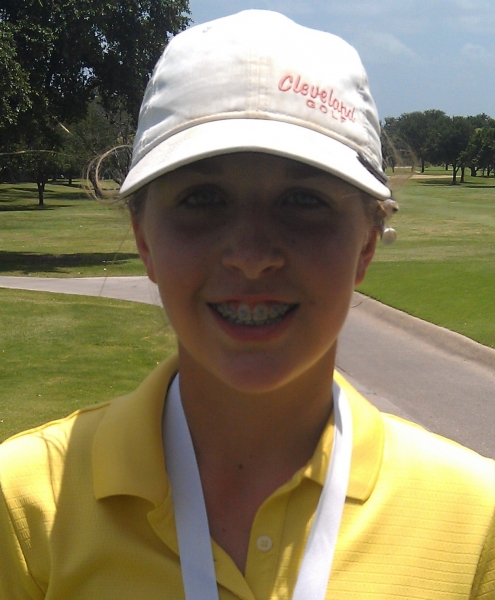 Emily Tasker_1st__USKids_Hackberry Creek_July_2013.jpg
