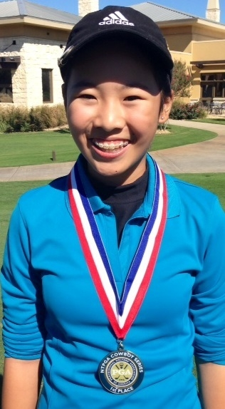 Emily Zhou_1st_NTPGA Medalist_Indian Creek_Oct.jpg