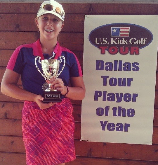 Emily_USKids Player of the Year_2013.jpg
