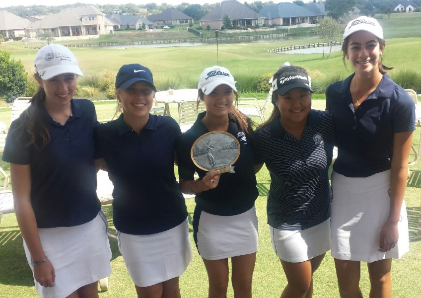Flowermound_Girls_HS_win_2014.jpg