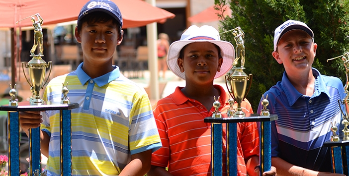 Forrest Park_ Texas 2013BoysandGirlsChamps_69_69_June 2013.jpg