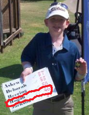 Gavin_Wins_1st_Bear Creek_July 2012.png