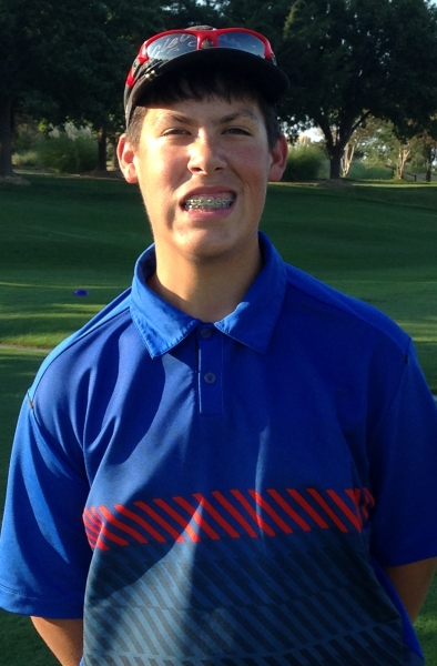 Luke Patton_1st Place_75_Coppell Jv_Michael F Banks Memorial Tourney_Sept_2014_Personal Best.jpg