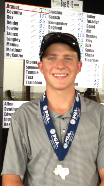 Matt Brauer_NTPGA Medalist_Trohpy Club_1st Place_July 2013_head.jpg