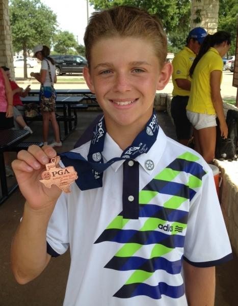 Max Pius_3rd Place_Timmeron_NTPGA Medalist_July 2013.jpeg