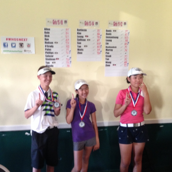 Max_71_1st_NTPGA_Sherrill Park_Mechelle_75_1st_Emily_78_2nd_All Personal Best_May_2014.jpeg