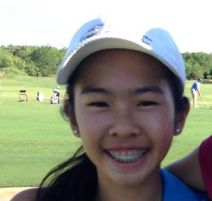 Mechelle_NTPGA_Metro Tour Championship_runner up_Aug_2014 personal best 75_73_personal best of the year.jpg_head.jpg