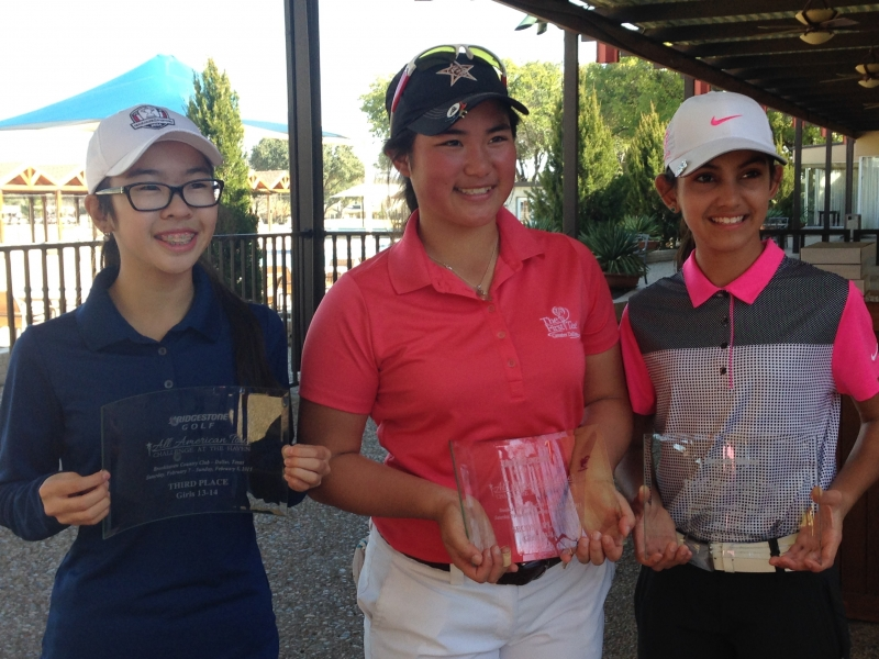 Michelle Zhou_2nd Place_NTPGA Brookhaven_second event of 2015 Season_Feb.jpg