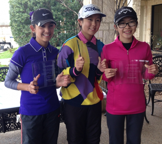 Michelle Zhou_2nd Place_NTPGA Spring Break Open_Gentle Creek_March_2015.jpg