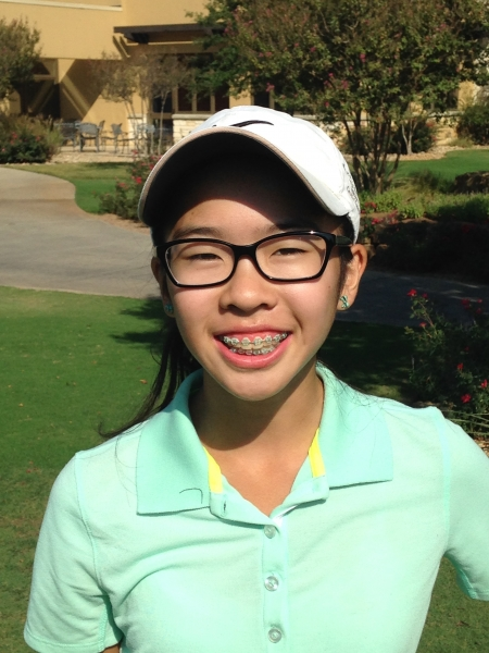 Michelle Zou_1st Place_NTPGA Medalist_79_Golf Club of McKinney_Oct_2014.jpg