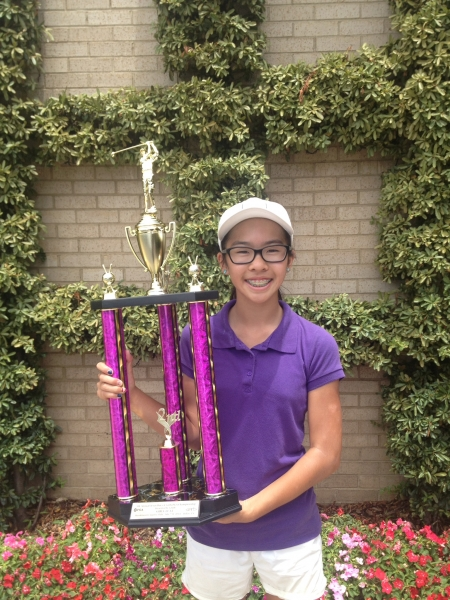 Michelle_FortWorth City Junior Champ_2014.jpg