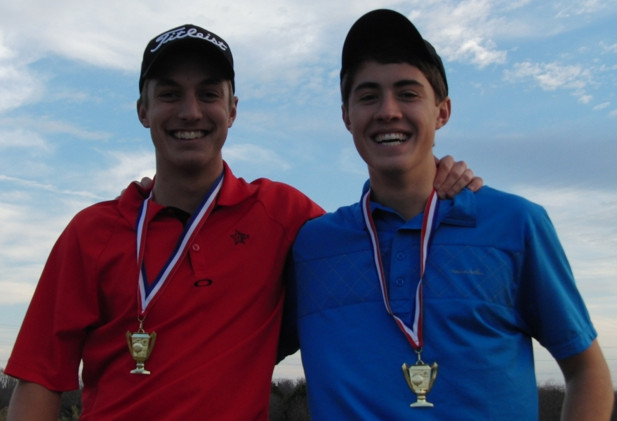 New Years Tourn_2013_Grant Andries_Matt Schiers_Elite Champions_Score 71_cropped.jpg