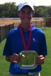 Parker Love_2nd Place_USKids Summer Season Tour Championship_8_2012_82