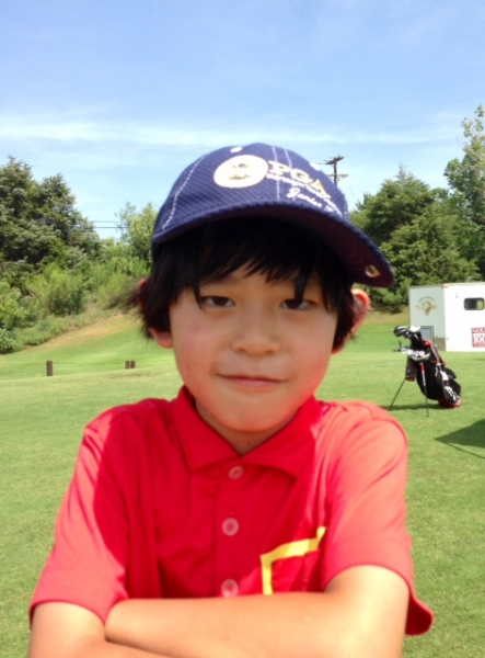 Sky Park_2nd_Place_NTPGA_Medalist_LakePark_2013_8yrs old.jpg