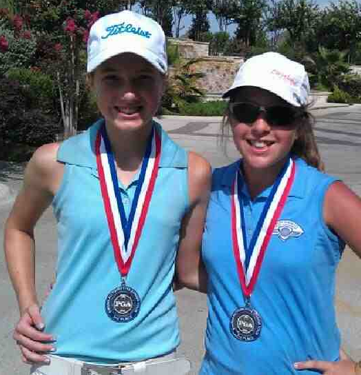Tori_Emily take 2nd and 3rd at Coyote Ridge_July 2012.png