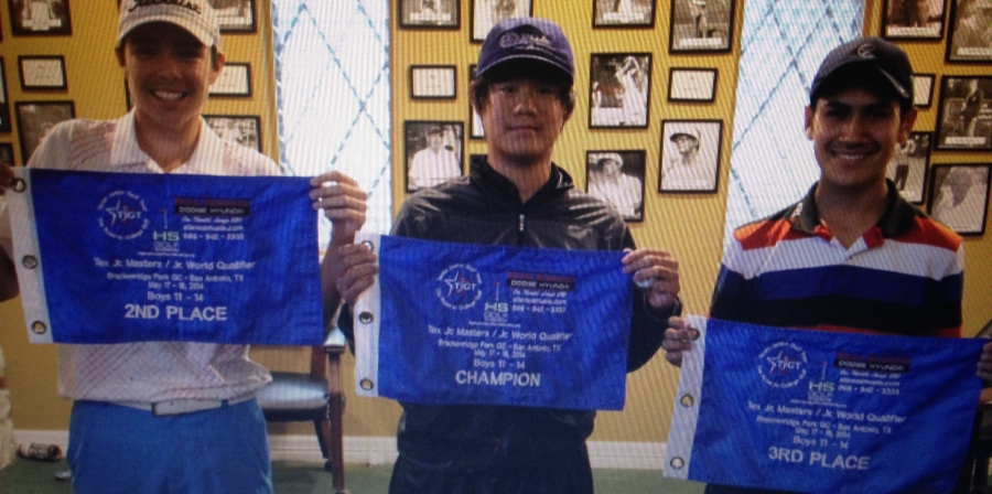 forrest park_TJGT_SA_may 2014_ -2 under_personal best_1st Place_qualifies for Callaway Jr. World..jpg