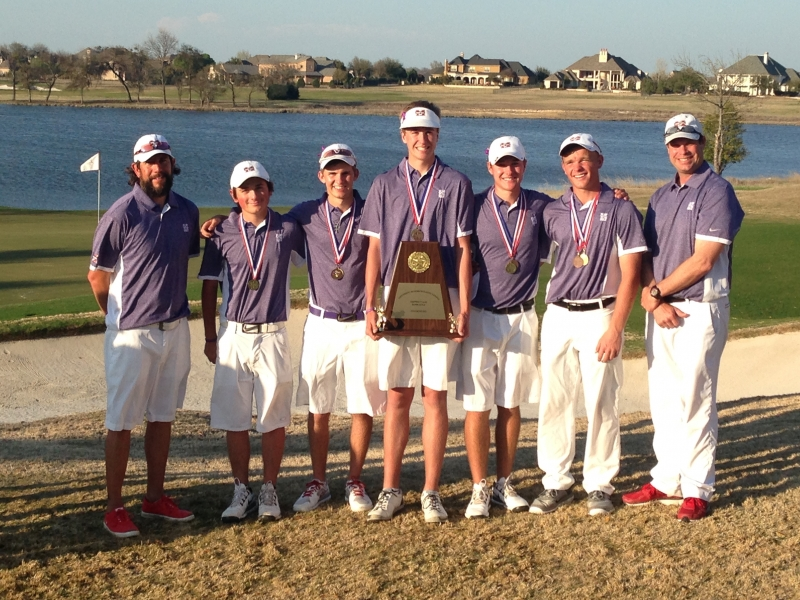 Alex Clouse_Dist Team Champs_2015_Marcus HS.jpeg