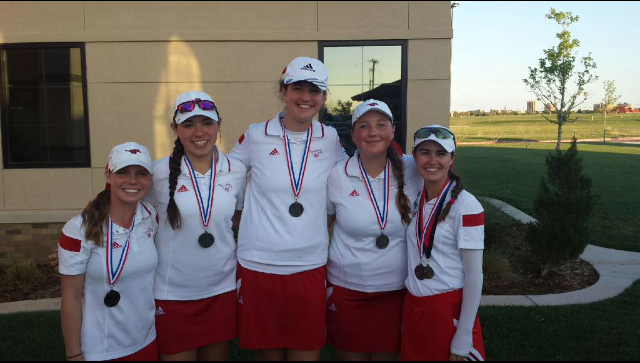 Alexia Saenx_2015_State Qualifiers_Grapevine HS.png