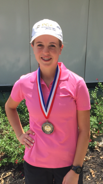 Amanda Maletich_1st Place_first tournament_May_2015.png