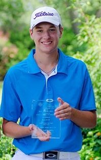 DACJuniorOpenFinal_Alex Clouse_149_Overall Champ_June_2013.jpg