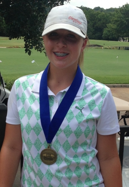 Emily Tasker_1st Place Canyon Creek_USKids_Aug_2013_head shot.jpg