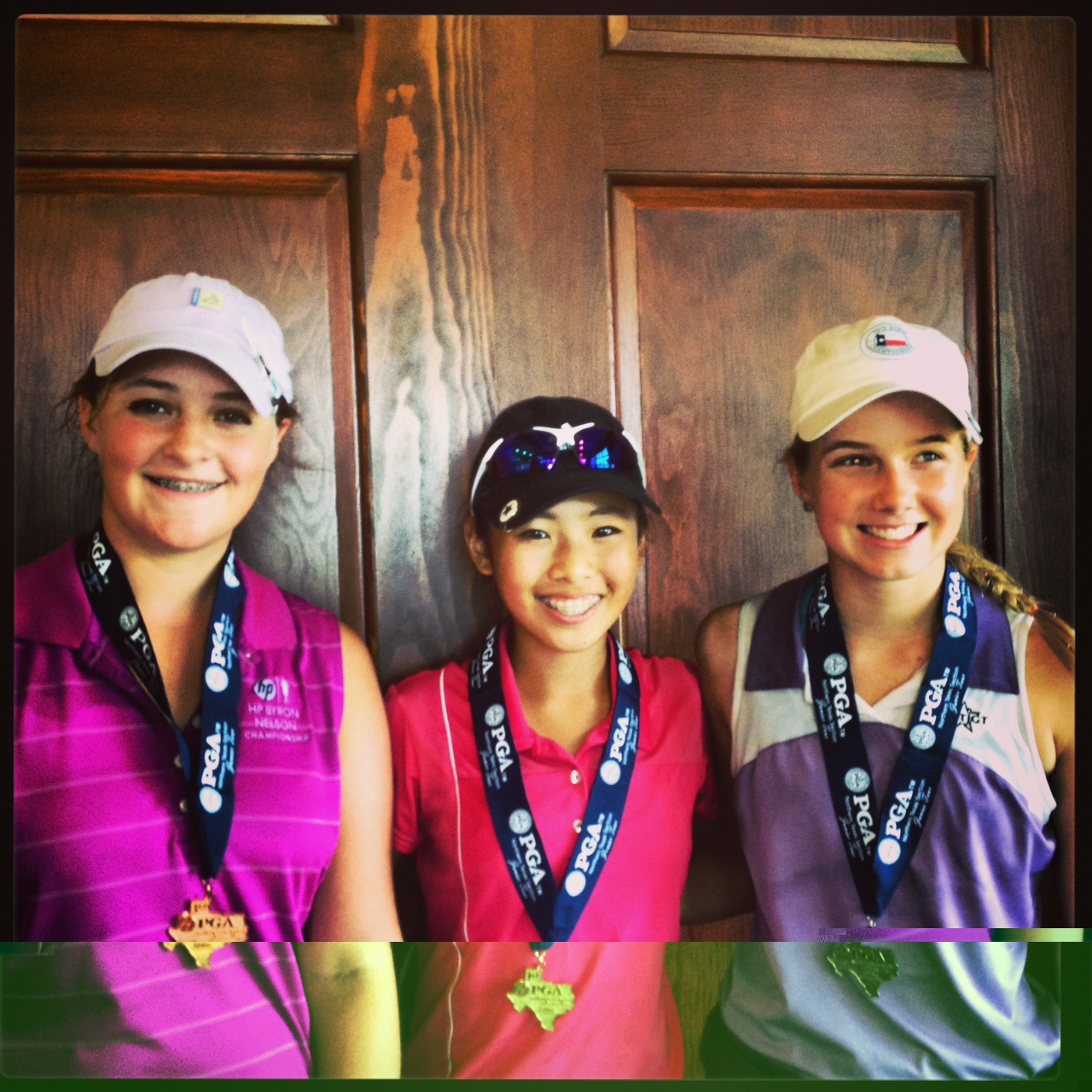 Emily Zhou_1st_NTPGA_Cowboys Golf Club_ July_2013.jpg