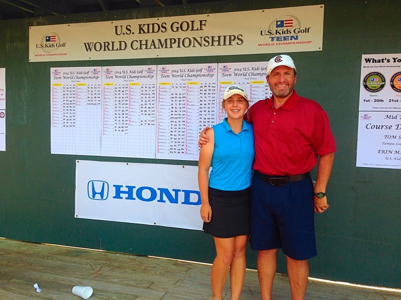 Emily _ Dad_USKIDS World Champ_2014.jpg