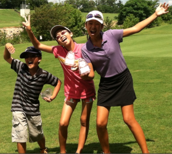 Emily_Michelle_Alex Zhou all take 1st Place in the Fort Worth Junior Championship_July_2013.png