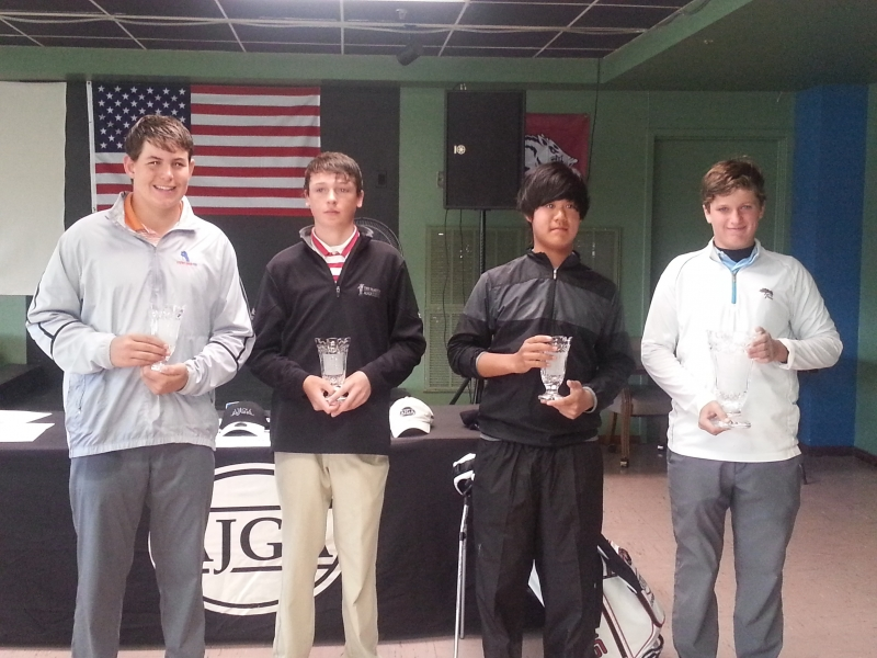 Forrest Park_2nd Place_AJGA All Star_Hot Springs Ark_ First AJGA Event_April 2014_ 13 Yrs old.jpg