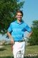 Garrett Underwood_3rd Place_TJGT_Trophy Club_76-75_July_2013.jpg