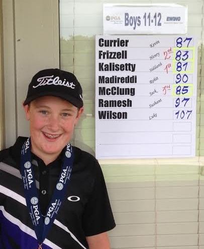 Jack McClung_3rd Place_NTGA Medalist_85_June 2014.jpg
