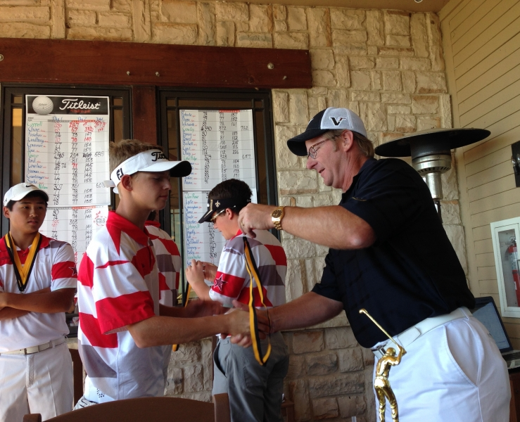 Max Pius_Coppell Varsity Golf Team_2014.jpg