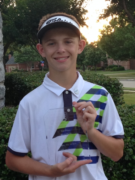 Max Pius_NTPGA Spring Series Championship_Hertiage Ranch_76_1st Place_May 2014_Headshot.jpg