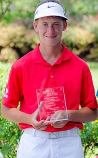 NTPGA Legends_DACJuniorOpenFinal_Blaze Weimer_2nd_151_June_2013.jpg