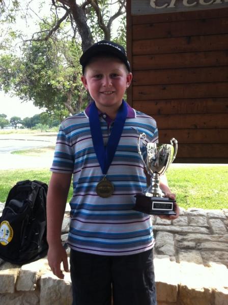Nicholas Hance_USKIDS_year-end Tour championship_Aug_2013.jpg