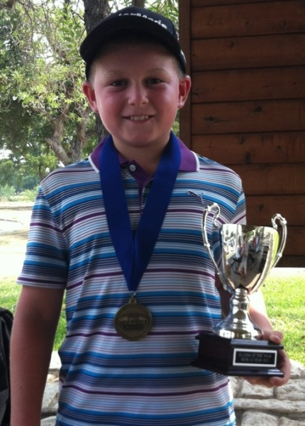 Nicholas Hance_USKIDS_year-end Tour championship_Aug_2013_Headshot.jpg