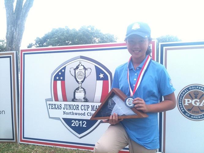 Phoebe_2012-Texas-Cup