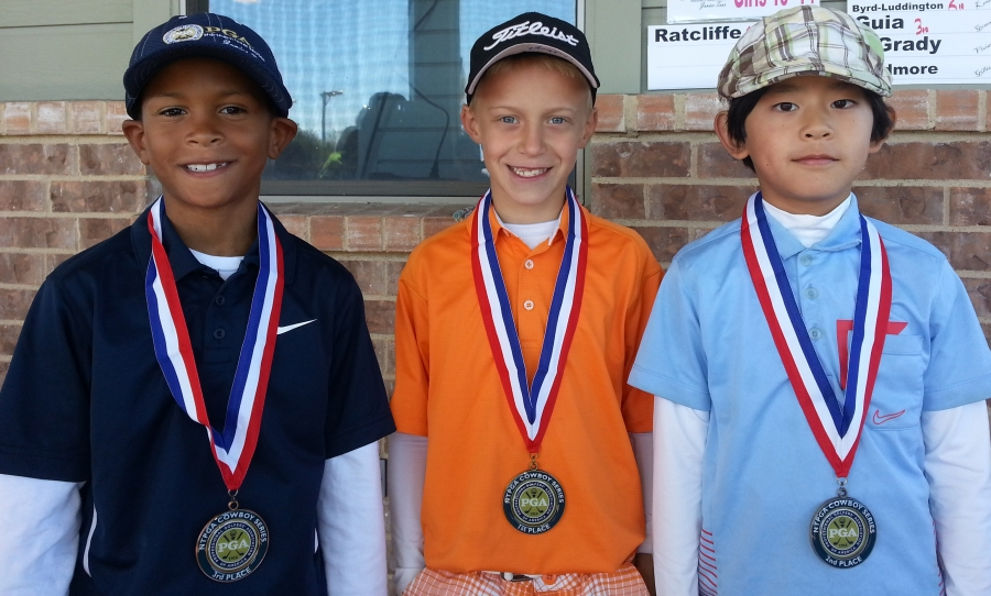Sky Park_Ties for Medalist_NTPGA Prep_Oct_2013.jpg