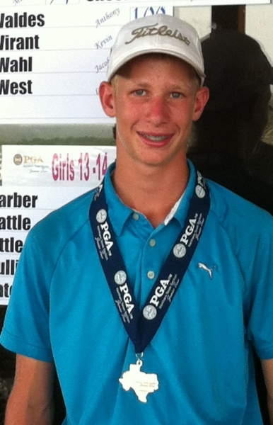Thomas Johnson_2nd Place_Trophy Club_NTPGA Medalist_July 2013_Score 80_Head.jpg