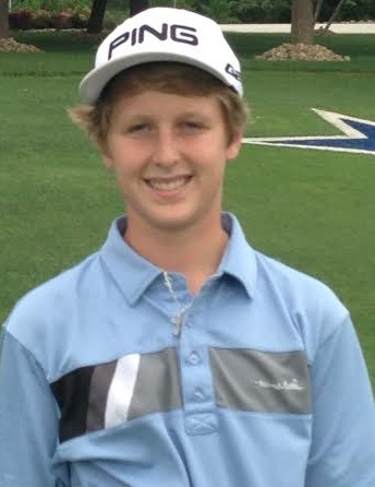 Will Gilster_Head Shot_USKids_Brookhaven_June_2014_Personal best_85_84_3rd Place.jpg